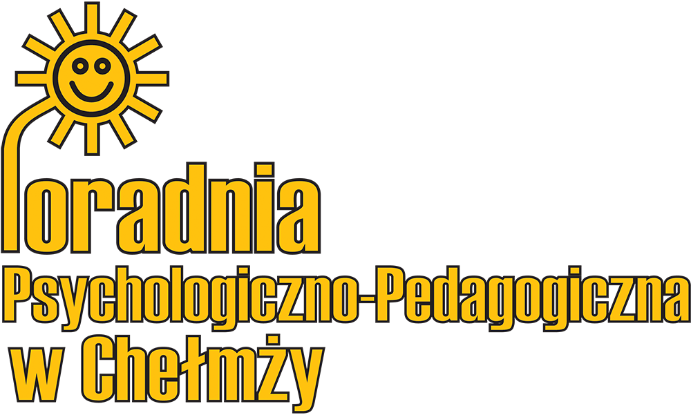 Poradnia Psychologiczno-Pedagogiczna w Chełmży